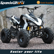 chinese 250cc hummer atv quad atv 4 wheeler atv for adults all terrain vehicle 4x4