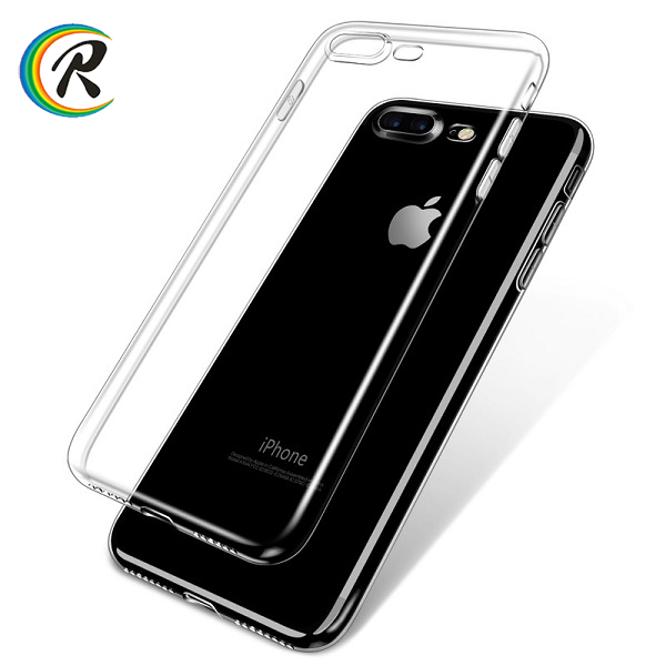 Bulk buy from china smartphone <strong>case</strong> for iPhone 7 7 plus 6 6 plus 5 4 <strong>case</strong> tpu for iPhone 7 <strong>case</strong> clear
