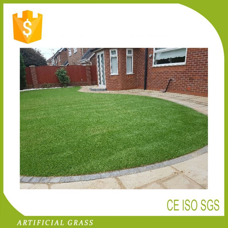 Warranty Quality Guarantee Soccor Sports Golf Artificial Grass Surfaces