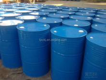 nontoxic Dioctyl terephthalate DOTP plasticizer oil factory price