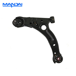 Steering Parts and Suspension Parts Lower Control Arm For MATRIX 54500-17000 54501-17000