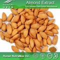 Dried Apricot Powder,Apricot Kernel Powder, Apricot Juice Powder
