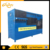 Fast Speed Automatic CNC Steel Rule Bending Machine with high quality