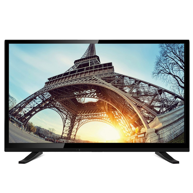 65 inch android television 4K led tv smart tv with WIFI