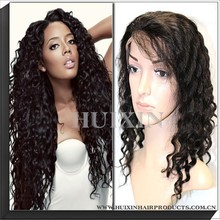 Indian remy hair full lace wig human hair full lace wig in dubai philippine hair full lace wigs