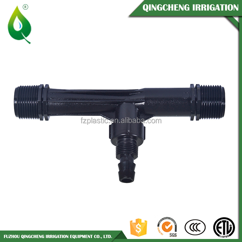 Good Quality Watering Irrigation Venturi Suction Systems