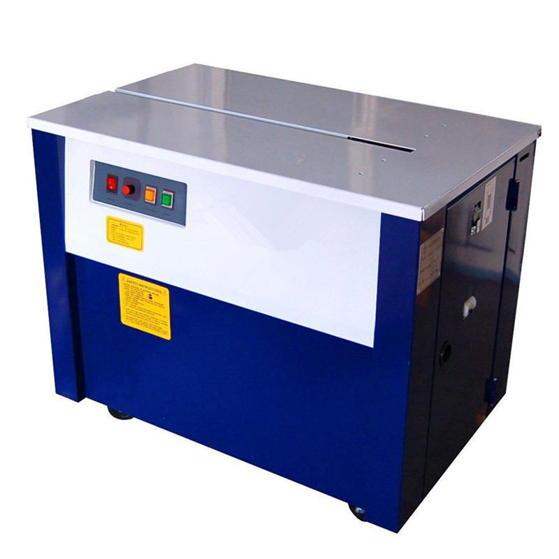 BOPP tape Carton Sealing Machine