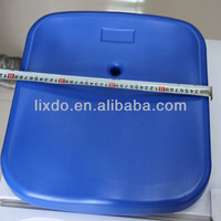 Durable and Cheap Plastic Stadium Seat