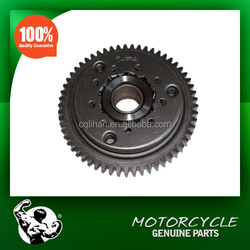 OEM quality motorcycle 9 rollers overrunning clutch