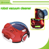 robot pool sweeper robot quick vac robot cleaner lowyat