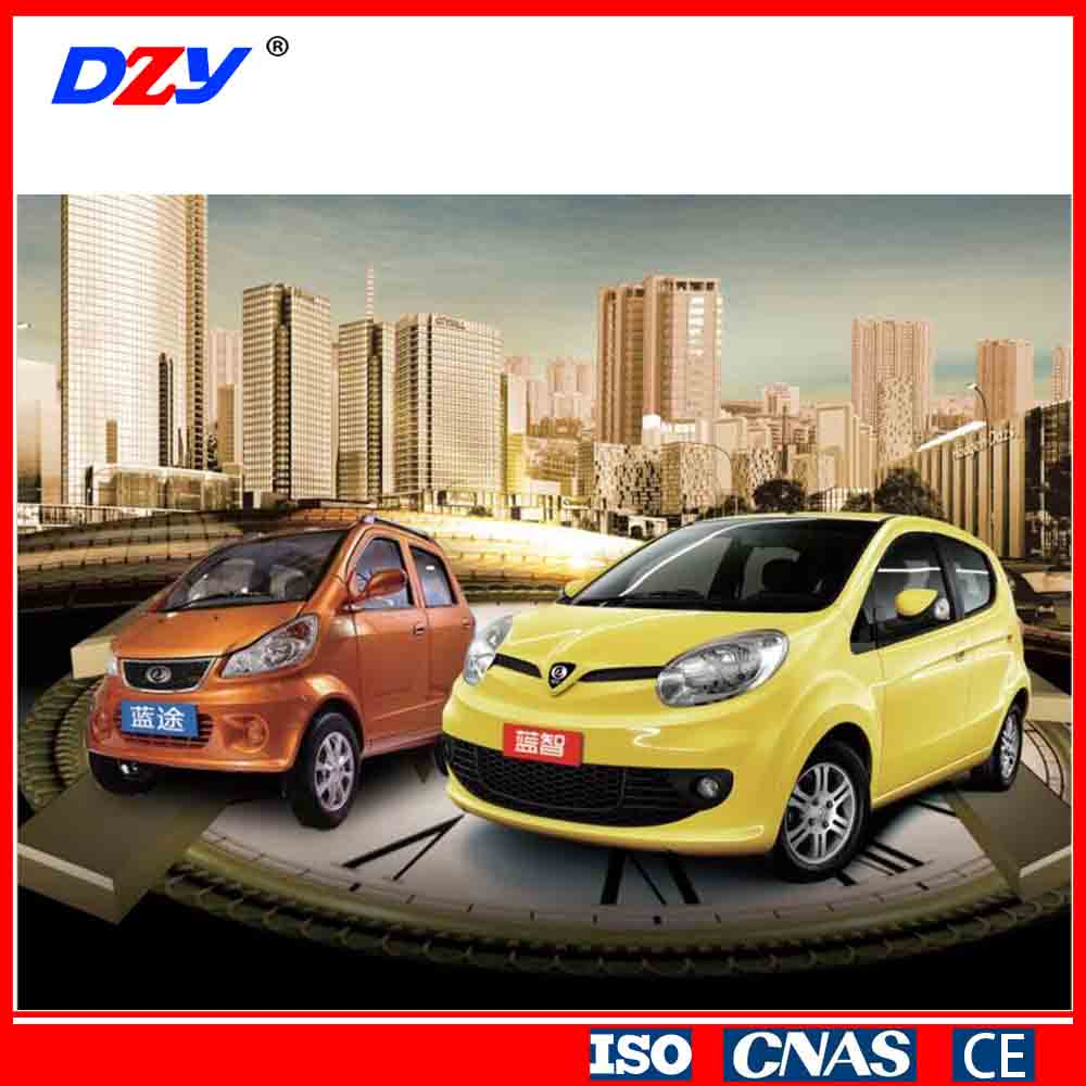China manufacturer small cheap cars for sale electric