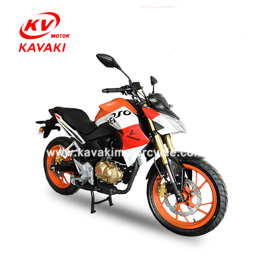 china cheap wholesale adult sport racing 150cc 200cc 250cc 300cc 350cc gas motorcycle with various