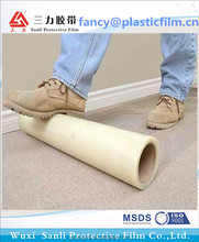 Carpet Protector, Floor Shield, Carpet Protection Film
