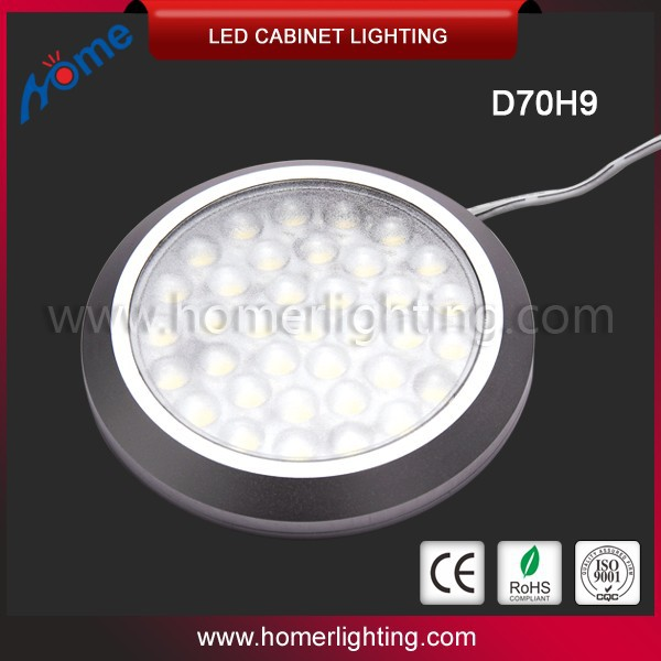 D70H90 led downlight dimmable