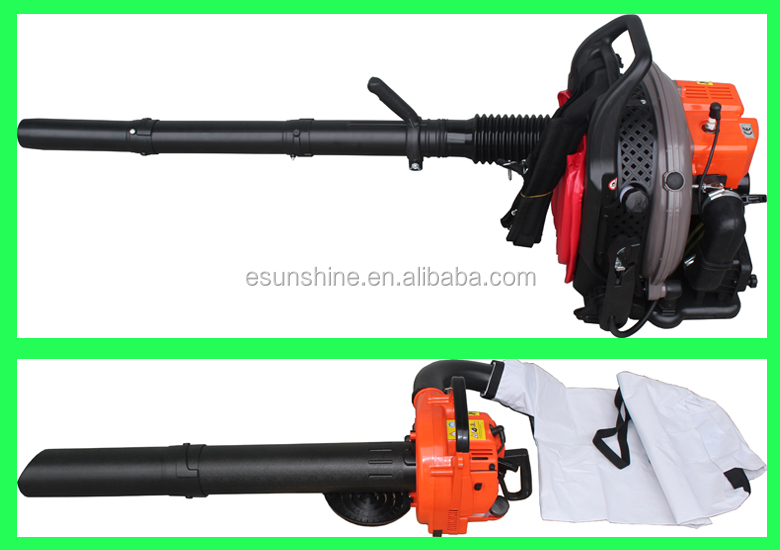 gasoline leaf blower and 26cc gasoline vacuum blower and gasoline blower