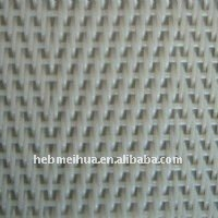 polyester filter cloth(factory)