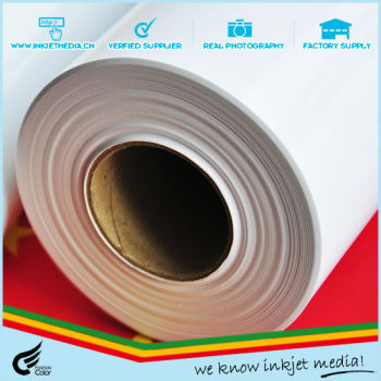 127g inkjet proofing semi matte A4 paper cheap