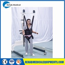 GT03 Gait Training Series Walking Training Rehabilitation Equipment