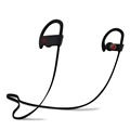 Hot Sale IPX4 Waterproof In-ear Noise Cancelling Wireless Bluetooth Stereo Headphone with Handsfree Function RU8
