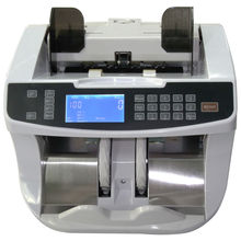 EC900 Automatic portable money counter