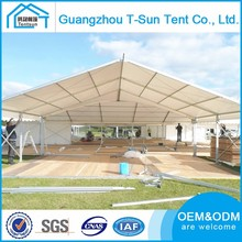 Wholesale China Marquee Tent Cheap Wedding Marquee Party Tent For Sale