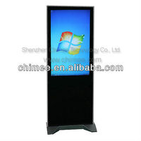 "46 inch Real FULL HD LCD All In One PC Indoor(26""~65"")"