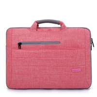 fashionable laptop bags,laptop computer bags,laptop case
