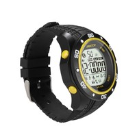 2016 cheap android waterproof pedometer mobile watch phone X smart watch