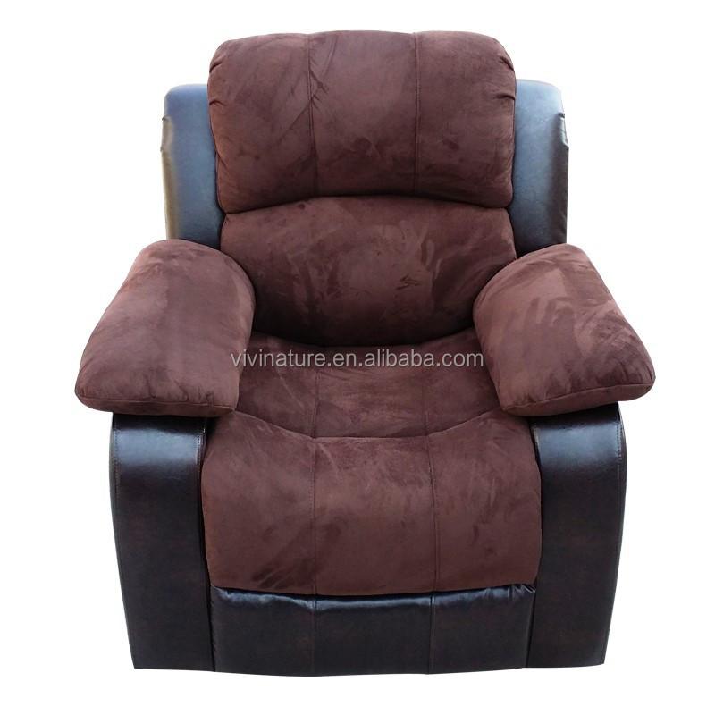 Confortable sofa with armrest floor chair buy armrest for Buy floor sofa