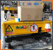 building construction tools and equipment SRM cement plastering machine for wall