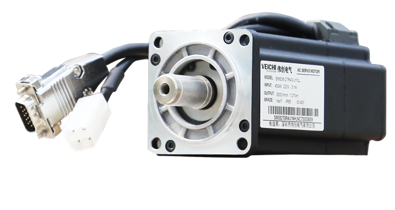 List Manufacturers Of Servo Motors Industrial Machine Buy