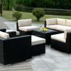 Luxury Classic Home Furniture 7 Seater