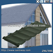 High quality ceramic types of roofing tiles for houses Prices