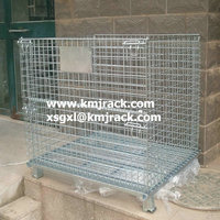 Container/Pet Cage/Wire Mesh Cage