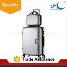 hard case cover trolley luggage,bags & cases sets