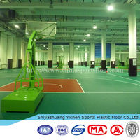high quality used basketball floors for sale