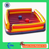 inflatable gladiator inflatable gladiator jousting ring inflatable jousting arena for sale