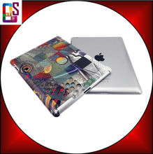 3d sublimation blank case for Ipad 2/3/4,3d sublimation case for Ipad 2/3/4