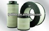 Ingersoll-rand air filter 39322201