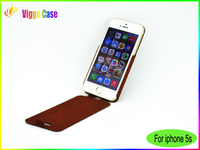 fancy designer free sample for iphone 5s leather case