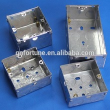 flush mount plastic electrical boxes wire metal box