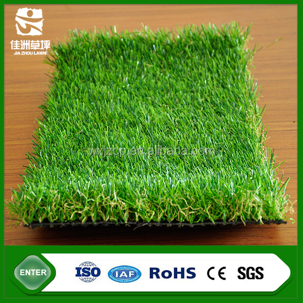 unique garden iron ornaments synthetic grass natural