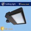 2016 New products led street light manufacturers