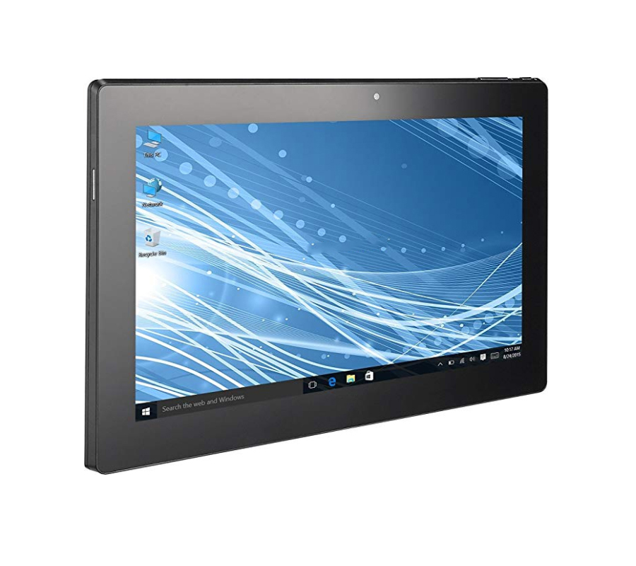 2019 OEM tablet pc Win 10 laptops 2GB/32GB 11.6 inch tablet pc win 10