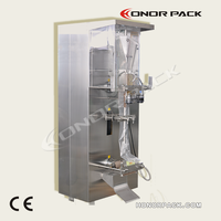 VHP-100HS Mineral Water Filling Machine Price