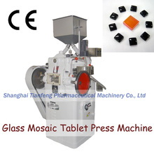 Wholesale Factory Price Electric Powder Compression Machine