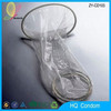 2015 Hot Sale Best Quality 100% Natural Latex Colored Female Condom Picture Condom Manufacture China Sexy Girls Photos Condom