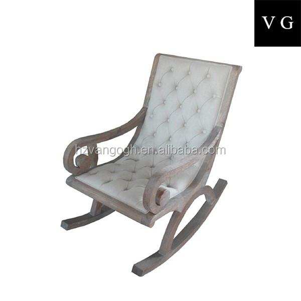 골동품 나무 회전 의자 골동품 흔들 의자 가격 골동품 흔들 의자 ...