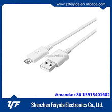 New design 100% usb cable 3.0,r-driver 3 usb 2.0 sata/ide cable
