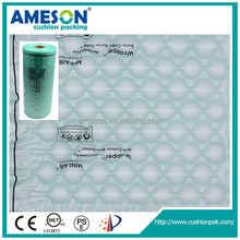 Wholesale China Import cushioning air bubble film